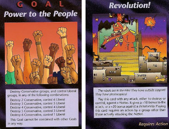 IMPACTANTE ! Cartas illuminati Cartas-revolucion-poder-pueblo