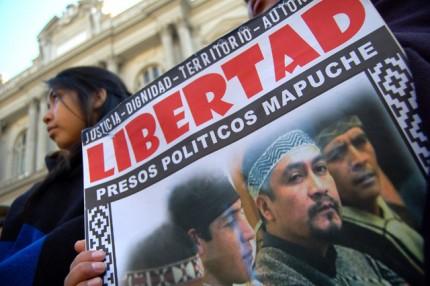 huelga-presos-mapuches